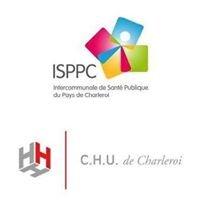 ISPPC - CHU de Charleroi