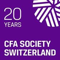 CFA Society Switzerland