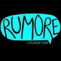 Rumore Lounge Pub