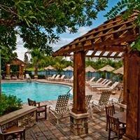 Van Metre Northlake Park Apartments, Orlando, FL