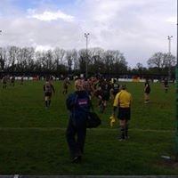Tavistock Rugby Club