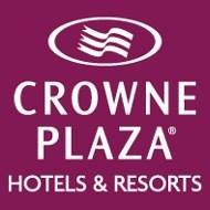 Crowne Plaza Memphis East