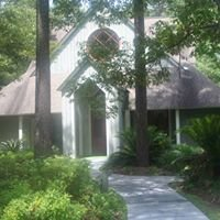 Solomon Episcopal Conference and Retreat Center