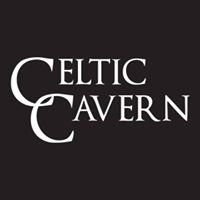 Celtic Cavern