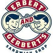 Erbert & Gerbert's - Portage, MI
