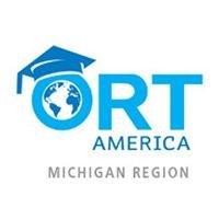 ORT America - Michigan Region