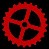Red Gears Studios