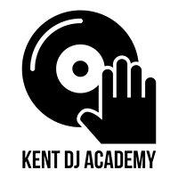 Kent DJ Academy