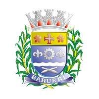Prefeitura de Barueri