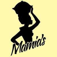 Mamia's