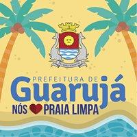 Prefeitura Guarujá
