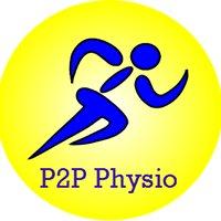 P2P Physio