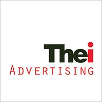 THEi advertising