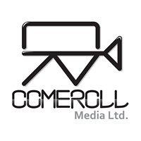 Come Roll Media Limited