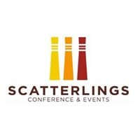Scatterlings Conference & Events