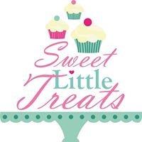 Sweet Little Treats