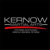 Kernow Martial Arts