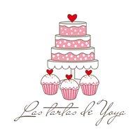 Las tartas de Yoya