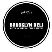 Brooklyn Deli