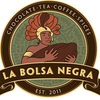 Ambrosia Delicatessen & La Bolsa Negra