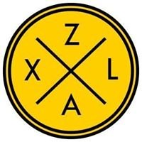ZAXL Online