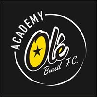 Olé Brasil FC Oficial
