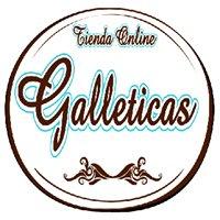Galleticas.es