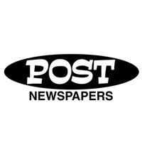 POST Newspapers