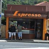 Alicetown Espresso