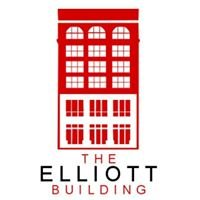 The Elliott Building