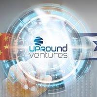 Upround Ventures