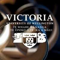 Faculty of Law, Victoria University of Wellington