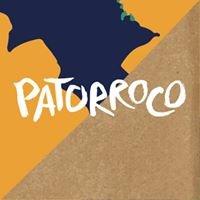 Bar Patorroco