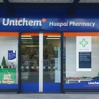Unichem Huapai Pharmacy