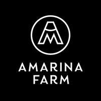 Amarina Farm