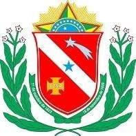 Prefeitura Municipal de Bragança - Pará