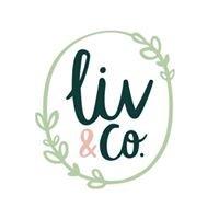 Liv & Co