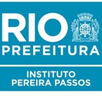 Instituto Pereira Passos - IPP