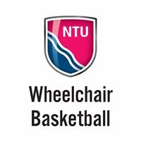 NTU Wheelchair Basketball