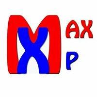 Max-XP Gaming
