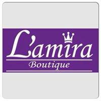 Lamira Boutique