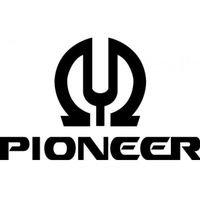 Pioneer Engineering Services LTD.