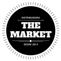 The Market Distribuidora