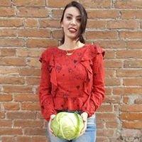 Dott.ssa Elettra Martelli     Nutriterapia - Food News