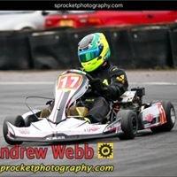 Haase Racing UK