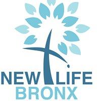 New Life Outreach Int'l Bronx