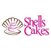 Shells Cakes