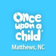 Once Upon A Child Matthews