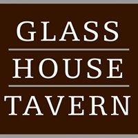 Glass House Tavern