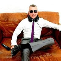 HD-DJ Weddings - Sussex Mobile DJ